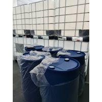 N-Methyl pyrrolidone cas:872-50-4 NMP thumbnail image