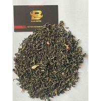 Better Jasmine Green tea