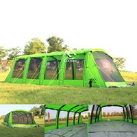 China wholesale tent ,camping tent for sale