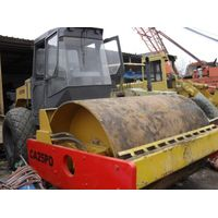 Used Dynapac CA25 Compactor  for sale