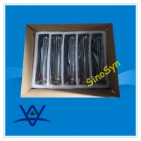 CC468-67927 Blade for HP 3525/ M551/ M575/ 3530/ 4025/ 4525/ 4540/ M651/ M680 Transfer Belt Blade Ne