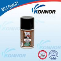 aerosol insecticide spray ant repeller mosquitos spray best natural mosquito repellent