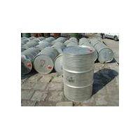 Benzenesulfonic acid