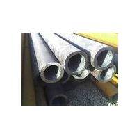 High Pressure Bolier ASTM A192
