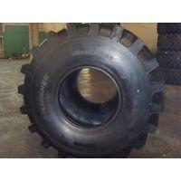 Monster Truck Tire 66/43 -25