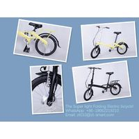 folding ebikes electric bike folding electric bicycle