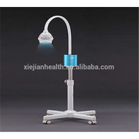 CE Approved Professional Dental Teeth Whitening Machine Teeth Bleaching Blue Cold Light thumbnail image