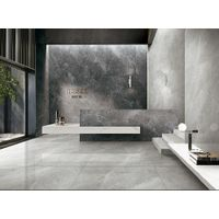 RD189P024 big slab best choice for construction & project residential backgroudwall thumbnail image