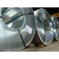 Offer for Cold rolled steel coil/ sheet, origin CSVC (Shumikin) - Vietnam