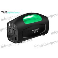 TNE 12V 10000w Uninterruptible Power System ups with internal battery
