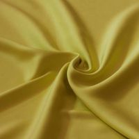 polyester DTY stretch France cashmere thumbnail image