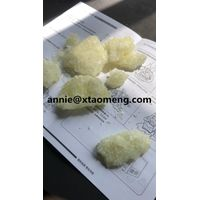 New legal 4CMCs replacement white crystal 4-CMCs (whatsapp:+86-19103214051)