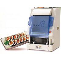 sushi roll cutter