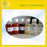 flavor concentrate for e liquid thumbnail image