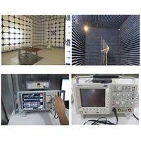 SAR-Wireless & RF Testing thumbnail image