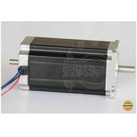 ACT 3PC Nema23 Stepper Motor 23HS2442B