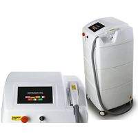 Stand IPL hair removal beauty equipment thumbnail image