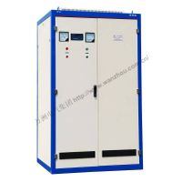 WVP power factor correction device