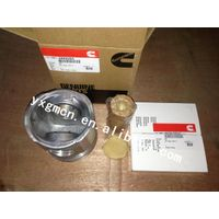 engine parts cummins piston kit 3802564