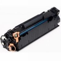 HP CE278A toner cartridge  for HP Laserjet Pro P1600/1566