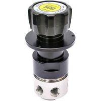 HIFLUX - General Pressure Regulator (Pressure Reducer Regulator) thumbnail image