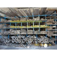 Astm A312 316 Stainless Steel Pipe , seamless steel pipe