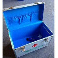 First Aid Box thumbnail image