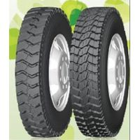chinese truck tire   high quality tyre thumbnail image