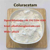 Pure 99% SARMS Raw Powder Coluracetam powder cas 135463-81-9 for sale Wickr:yilia23 thumbnail image