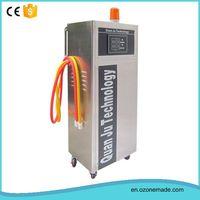 Car ozone anion air purifier for sale thumbnail image