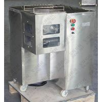 Multi-function meat cutter (large scale)-QJB-800