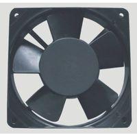 AC Cooling Fan 120X120X25mm (JD12025AC) thumbnail image