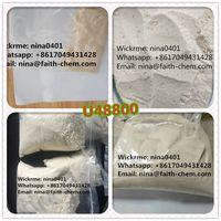 U47700 U48800 powder strong potency safe shipping in stock Wickr:nina0401