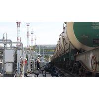 Refineries Mandate - Refineries Mandate Suppliers, Buyers