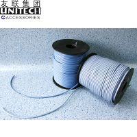 PVC Flooring Accessory soft vinyl Welding Rod in a Variety of Colours