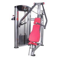 Chest Press Gym Equipment thumbnail image