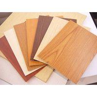 Fancy Plywood thumbnail image