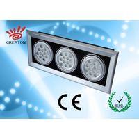 LED Grille Light thumbnail image