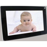 "10.2"" digital photo frame (102DX)"