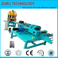Transformer Radiator machine manufacturers