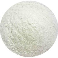 Most powderful Sarms Powder ACP-105 manufacturer supply thumbnail image