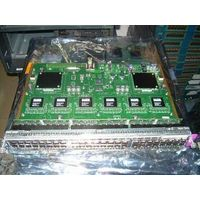 WS-X4548-GB-RJ45