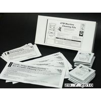 ATM Cleaning kits thumbnail image