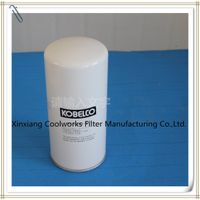 PS-CE03-506 Kobelco Oil Separator for Air Compressor
