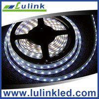 flexible led strip digital 5050 rgb color led strip thumbnail image