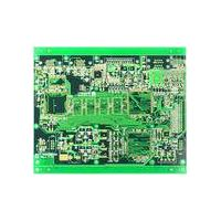 UL and CQC certificates service for printing wiring board, thumbnail image