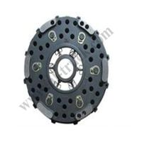 sinotruk howo 420MM Clutch Pressure Plate prices AZ9114160013 thumbnail image