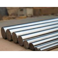 hard chrome plated steel round bar