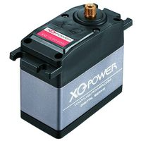 Servo XQ-S5040D 40kg High Torque XQ-POWER Digital Servo Metal Gears