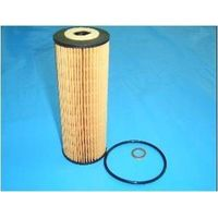 auto air filter bmw